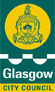 Glasgow Council Logo